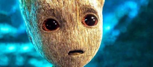 Directores de 'Avengers: Infinity War' abordan Fan Theory sobre Groot
