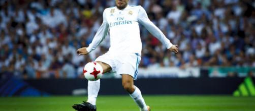 La pasta que ha rechazado el Real Madrid por este crack
