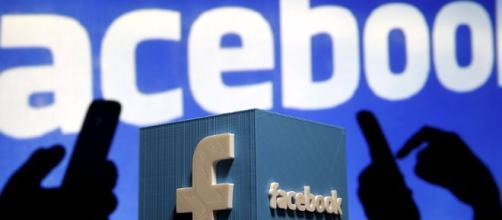 Facebook entrega al Congreso de EEUU 3.000 anuncios publicitarios ... - sputniknews.com