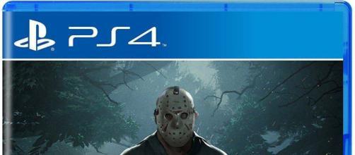 """""""Friday the 13th"""": The Game tuvo su lanzamiento el 24 de mayo."""