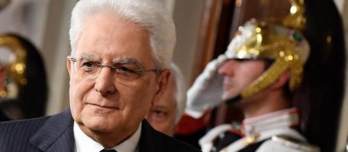 Governo, ultime notizie | Conte e ministri | La squadra di Salvini ... - today.it
