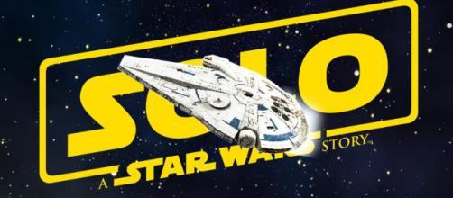 Han o Lando: ¿A quién debería pertenecer el Halcón Milenario?