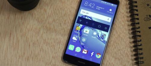 Huawei Enjoy 8e Youth es un celular con capacidades grandiosas