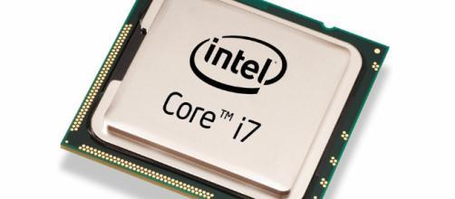 "Intel abandons countermeasure against vulnerability ""Spectre"" of ... - gigazine.net"