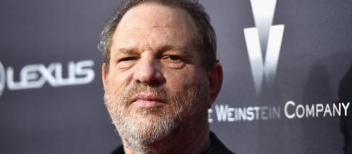 investigación del escándalo de Harvey Weinstein lleva a su colapso en la industria.