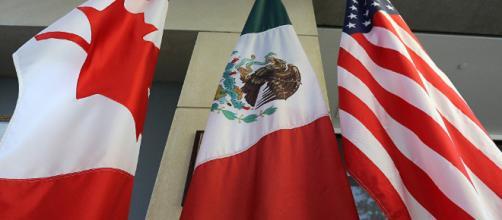 Jefe negociador considera 40% posible renegociar el TLCAN antes de ... - sputniknews.com