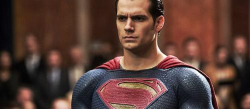 Justice League: director Zack Snyder revela claves sobre Superman