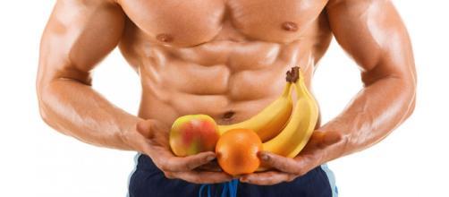 La dieta para acelerar tu metabolismo | Menshealth.es - menshealth.es