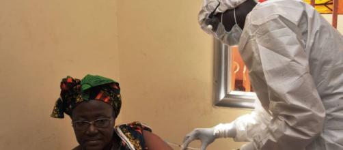 La nueva vacuna del ébola es eficaz al 100% | Ciencia | EL PAÍS - elpais.com