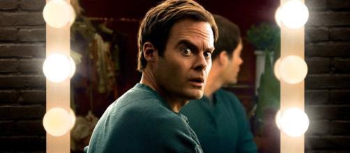 """La serie de HBO """"Barry"""" es una serie nueva de humor negro y nos presenta a Barry, un personaje curioso."""