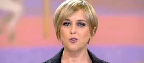 Le Iene, fan infuriati per la fake news su Nadia Toffa