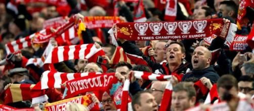 Liverpool mayor confident of solution after 1,000 fans have ... - guernseypress.com