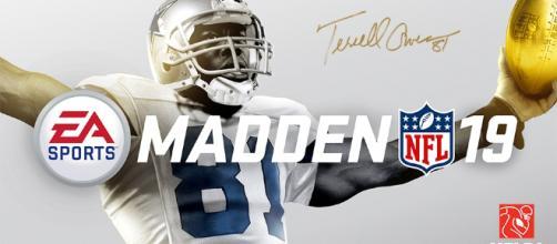 Madden NFL 19 para Xbox para el 10 de agosto