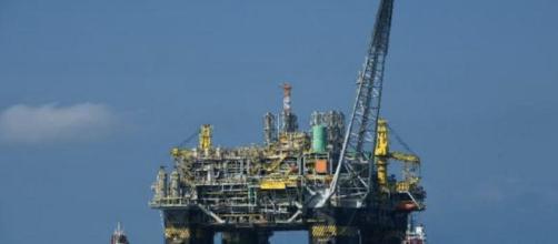 Petroleiros param por 72 horas na próxima quarta-feira (crédito: internet)
