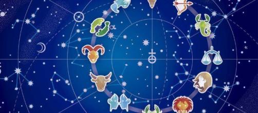 Predicciones de todos los signos de zodiaco para el 26 y 27 de mayo