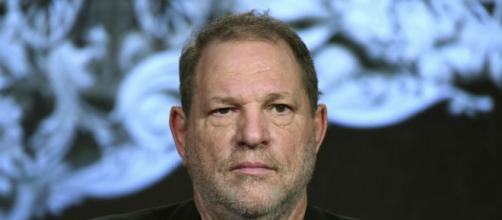 Probablemente no sepa todo lo que debe sobre el productor Harvey Weinstein.