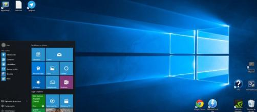 Probamos Windows 10 vía actualización » MuyComputer - muycomputer.com
