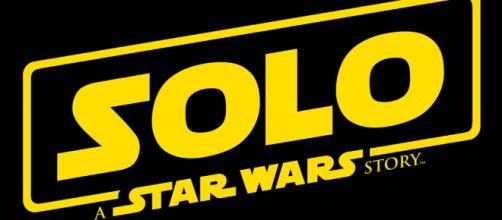 Solo: A Star Wars Story está en cartelera ahora