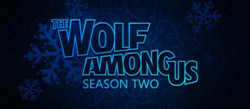 The Wolf Among Us Season 2 atrasada para 2019