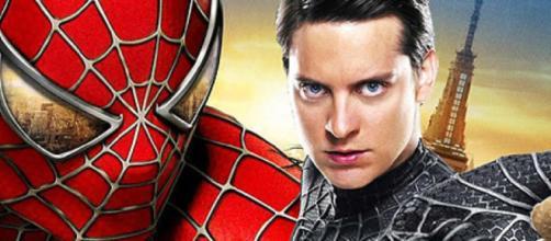 Tobey Maguire (Spiderman) ahora tiene su propia productora.