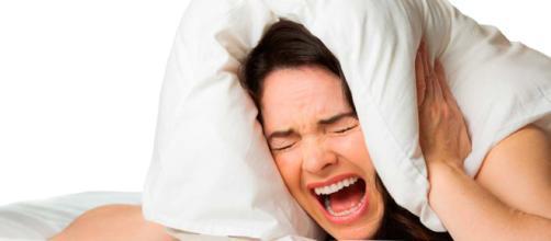 Una dieta balanceada, rica en vitaminas, sales minerales y ácidos grasos omega 3 mejora la calidad del sueño