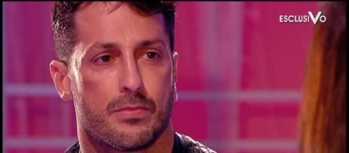 Video Verissimo: Fabrizio Corona si racconta