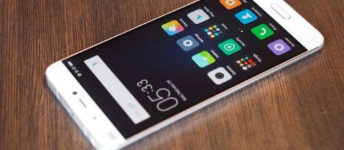 Xiaomi potencia su empresa con nuevos software's para sus equipos