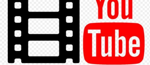 YouTube changes - image credit - Sibent | CCO | Pixabay