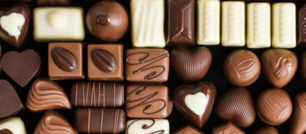 9 Sorprendentes beneficios del chocolate amargo | Área18 - com.ar