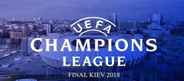 Champions League final Real Madrid V Liverpool via blog.ruulaconcepts.com