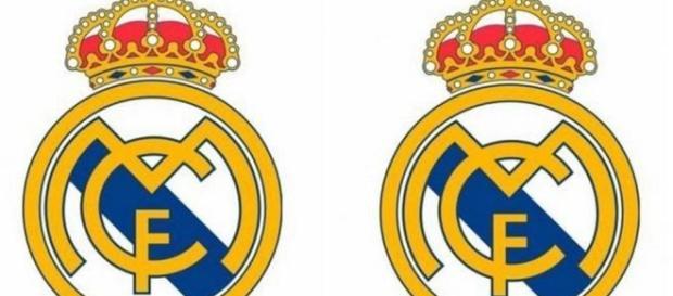 El Real Madrid renuncia a la cruz de su escudo en el Golfo ... - elpais.com