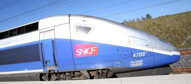 Fin de la crise du côté de la SNCF?