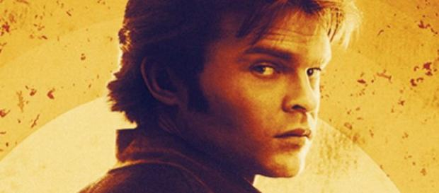La historia de Han Solo finalmente ha sido contada.