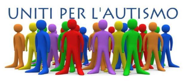 Uniti per l'Autismo: il comitato invitato in Regione Lombardia dal presidente Fontana