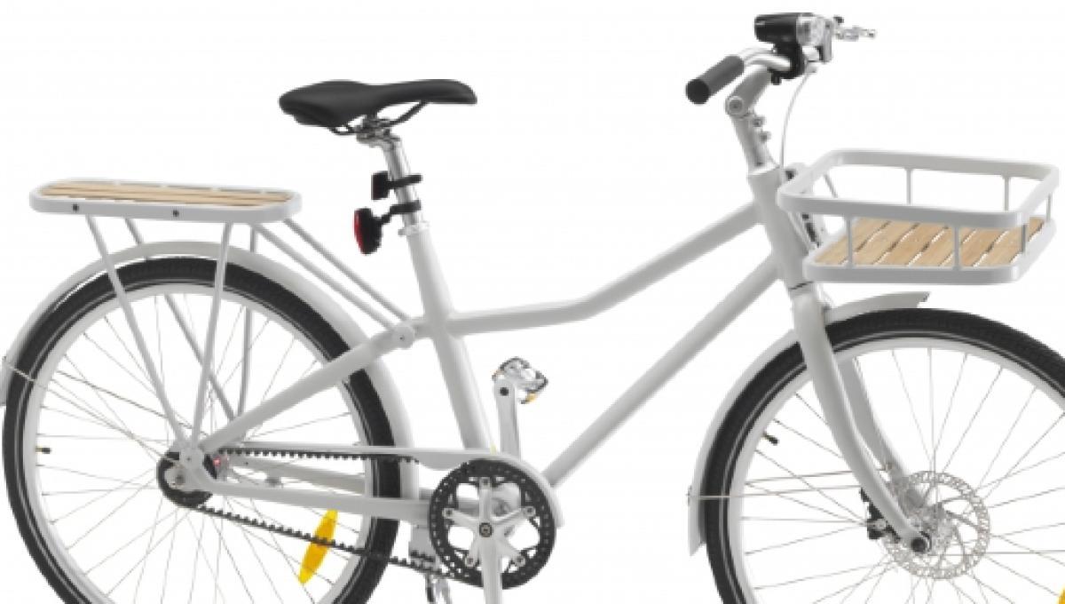 Riportateci La Bici è Pericolosa Ikea Ritira La Sladda