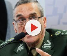 Ação do Exército focará na negociação e não no conflito