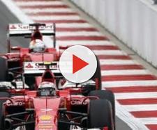 Formula 1 Gp Monaco 2018 oggi: gli orari tv della gara in diretta