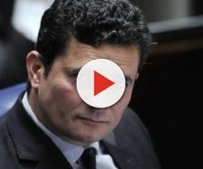 Juiz Sérgio Moro tem ação rápida após movimento grevista no país