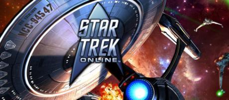 Actualización de Star Trek Online 'Victory is Life' se trata de Deep Space Nine