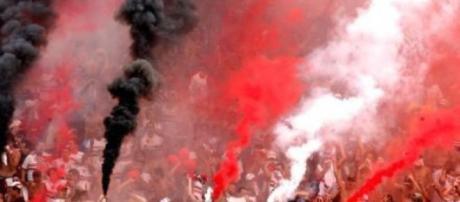 América-MG x São Paulo: ao vivo neste domingo (27)