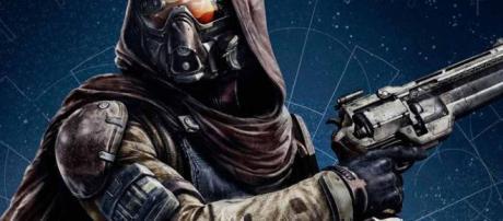 Destiny 2 pronto tendrá un ataque heroico menos y los fanáticos están felices