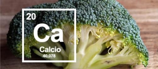 alimentos con calcio - verduras que contienen calcio - calcio vegetal - bonduelle.es