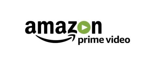 Amazon prepara una alternativa gratuita a Prime Video