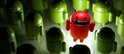 Android: alcuni smartphone sono già infetti da malware al momento dell'acquisto