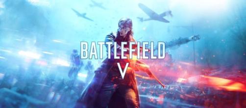 Battlefield 5: a pesar de las críticas: ¡las mujeres permanecen en el juego!