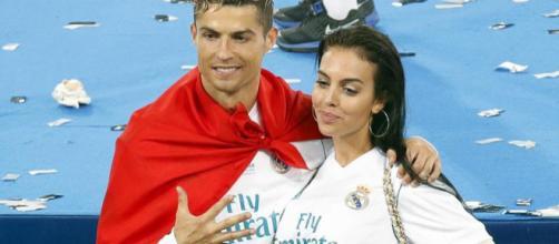 """Bombazo Cristiano Ronaldo: """"No puedo asegurar que siga en el ... - mundodeportivo.com"""