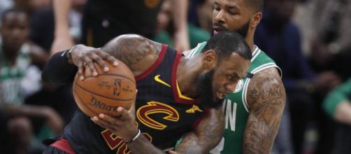 Celtics: La final de la Conferencia Este de la NBA, en directo - mundodeportivo.com
