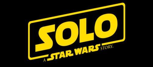 Conoce la sinopsis de la película Solo: A Star Wars Story