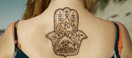 Consejos para la elección de tatuajes