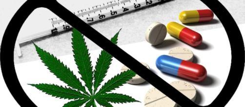 ¿Cómo prevenir las peligrosas drogas?